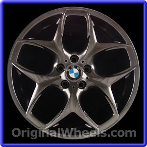 bmw-x6-wheels-71227a-b