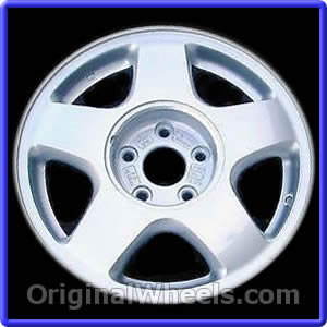 Acura Wheels on Oem 1991 Acura Nsx Rims   Used Factory Wheels From Originalwheels Com