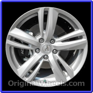 ... Acura RDX together with Acura RDX Wheels as well Acura MDX 19 Inch OEM