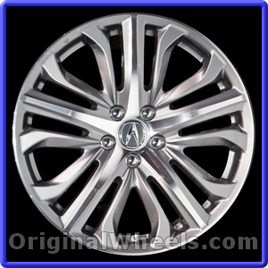 acura westmont html with What Is The Wheel Offset For The Acura Tlx on Can You Use Unleaded Gas In A 2015 Acura Tlx besides 2007 Acura Rl Heauzpueaseccrrzrue as well Acura Mdx Certified Used Cars further Nightfall Mica Lexus Color likewise 2017 Mdx Black Wheels.