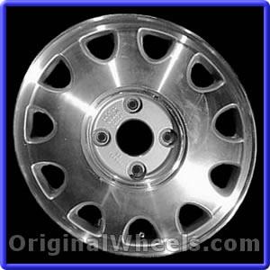 Acura Vigor on Acura Vigor Rims Http   Www Originalwheels Com Acura Wheels