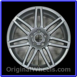 AUDI A3 WHEEL BOLT PATTERN « FREE Knitting PATTERNS