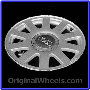 AUDI A4 RIM BOLT PATTERN « FREE Knitting PATTERNS