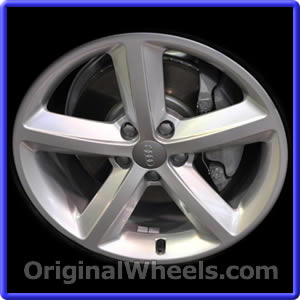 AUDI A4 WHEEL BOLT PATTERN « FREE Knitting PATTERNS