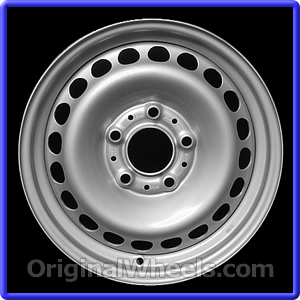 Oem 1998 Bmw 318i Rims Used Factory Wheels From