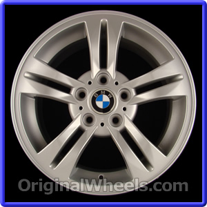 BMW X3 BOLT PATTERN | FREE PATTERNS