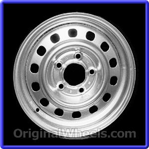 oem 1994 buick century rims used factory wheels from originalwheels com oem 1994 buick century rims used