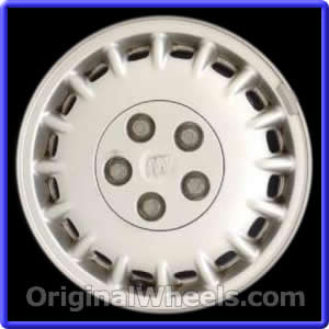 oem 1998 buick regal rims used factory wheels from. Black Bedroom Furniture Sets. Home Design Ideas