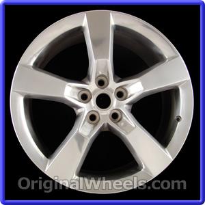 Chevy S10 Bolt Pattern >> Camaro 'wheel Bolt Pattern – Patterns Gallery