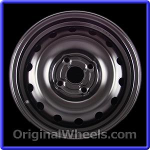2005 Chevrolet Optra Rims, 2005 Chevrolet Optra Wheels at ...