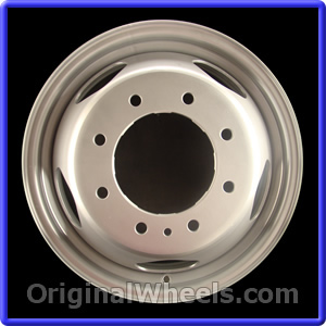 Chevy Colorado Lug Pattern >> What Is The 6 Hole Bolt Pattern On A 2015 Silverado   Autos Post