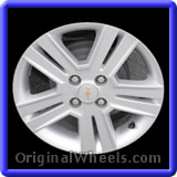 2014 chevrolet spark rims 2014 chevrolet spark wheels at. Black Bedroom Furniture Sets. Home Design Ideas