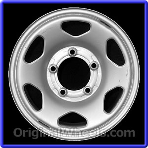 1990 Chevrolet Tracker Rims 1990 Chevrolet Tracker Wheels At