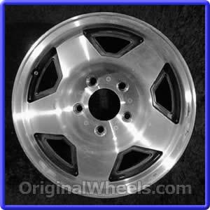 3 moreover 2001 252d2004 GMC Sierra 1500 Pickup 17 5126 likewise 3 in addition 153982 1994 Gmc Sierra Full Size Pickup Truck in addition EPC95300B. on 1994 gmc sierra tires