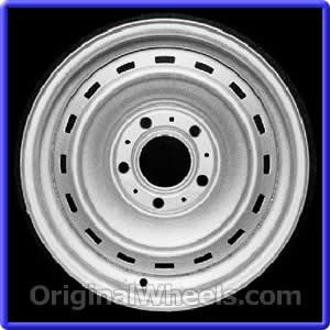 chevrolet-van20-wheels-1110-b.jpg
