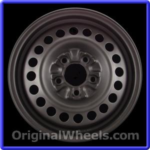 2000 Chevrolet Venture Rims 2000 Chevrolet Venture Wheels At