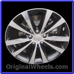 Chrysler 300 Bolt Pattern >> 2013 Chrysler 200 Rims, 2013 Chrysler 200 Wheels at OriginalWheels.com