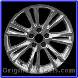 Chrysler 300 Bolt Pattern >> 2016 Chrysler 300 Rims 2016 Chrysler 300 Wheels At Originalwheels Com