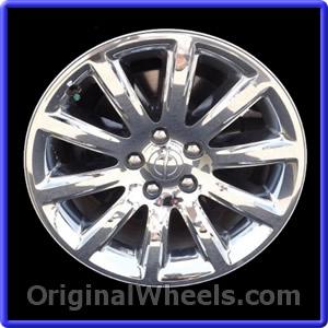 2014 Chrysler 300 Rims 2014 Chrysler 300 Wheels At Originalwheels Com