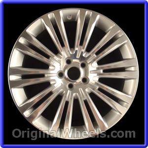 Chrysler 300 Bolt Pattern >> 2014 Chrysler 300 Rims 2014 Chrysler 300 Wheels At Originalwheels Com