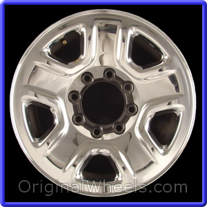 2008 chrysler pacifica rims 2008 chrysler pacifica wheels. Black Bedroom Furniture Sets. Home Design Ideas