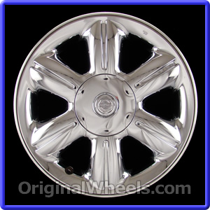 F Fde D Ff C Cb F F A furthermore  as well Chrysler Pt Cruiser Vanilla Custom Seat Covers Chrome Rims Tinted Windows additionally B Dae F Fc Df D E B F together with Chrysler Ptcruiser Wheels B. on chrome rims for pt cruiser
