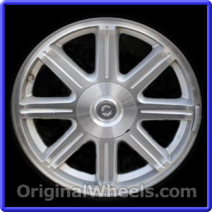 2008 chrysler sebring rims 2008 chrysler sebring wheels. Black Bedroom Furniture Sets. Home Design Ideas