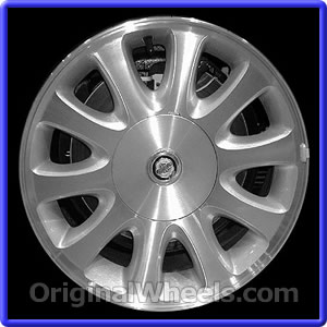 2001 chrysler town country rims 2001 chrysler town country wheels at. Black Bedroom Furniture Sets. Home Design Ideas