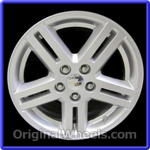 2011 Dodge Avenger Rims 2011 Dodge Avenger Wheels At