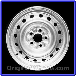 caravan bolt pattern - Mombu the Dodge Forum
