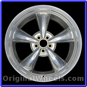 2011 Dodge Challenger Rims, 2011 Dodge Challenger Wheels ...