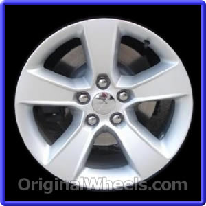 2013 Dodge Charger Rims, 2013 Dodge Charger Wheels at ...
