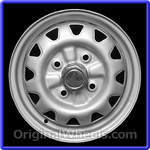 1990 Dodge Colt Rims 1990 Dodge Colt Wheels At Originalwheels Com