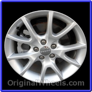 2015 dodge dart rims 2015 dodge dart wheels at. Black Bedroom Furniture Sets. Home Design Ideas