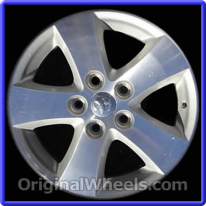 dodge-journey-rims-2372-b.jpg