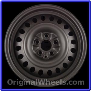 2000 Dodge Neon Rims 2000 Dodge Neon Wheels at #2: dodge neon wheels 2122 b