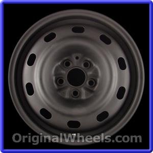 2001 Dodge Stratus Rims 2001 Dodge Stratus Wheels At