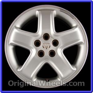 dodge stratus rims  dodge stratus wheels  originalwheelscom