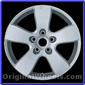 Ram 1500 Lug Pattern >> 2011 Dodge Truck 1500 Rims 2011 Dodge Truck 1500 Wheels At