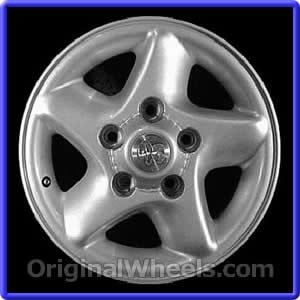 Ram 1500 Lug Pattern >> 2000 Dodge Truck 1500 Rims 2000 Dodge Truck 1500 Wheels At