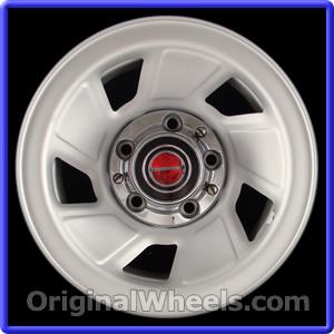Ford F150 Bolt Pattern >> Bronco Wheel Bolt Pattern – Patterns Gallery