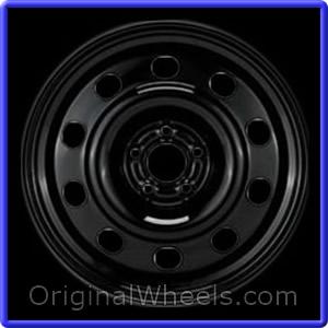 2014 Ford Escape Rims, 2014 Ford Escape Wheels at ...