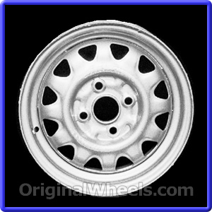 What is the lug nut pattern for 1965 Ford f100 - The Q&A wiki