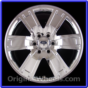 2007 ford expedition rims 2007 ford expedition wheels at. Black Bedroom Furniture Sets. Home Design Ideas