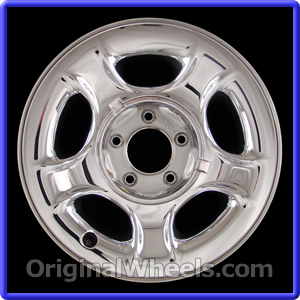 2001 ford expedition rims 2001 ford expedition wheels at. Black Bedroom Furniture Sets. Home Design Ideas