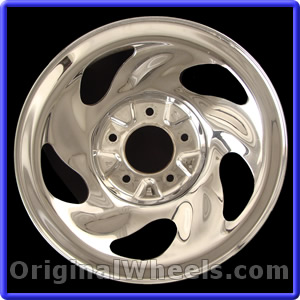 1997 Ford F150 Bolt Pattern >> 1997 Ford Expedition Rims, 1997 Ford Expedition Wheels at OriginalWheels.com