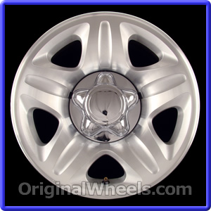 1997 Ford F150 Bolt Pattern >> Ford Expedition Lug Pattern – Lena Patterns