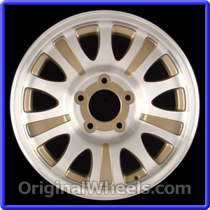 2002 ford expedition rims 2002 ford expedition wheels at. Black Bedroom Furniture Sets. Home Design Ideas