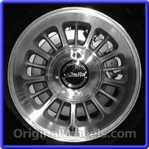 1998 Ford Explorer Rims, 1998 Ford Explorer Wheels at ...