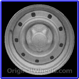 1999 Ford Truck F150 Rims 1999 Ford Truck F150 Wheels At